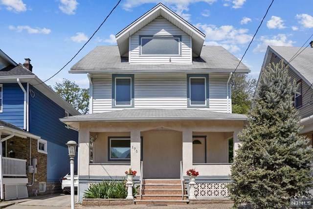 175 Dewitt Avenue - Photo 1