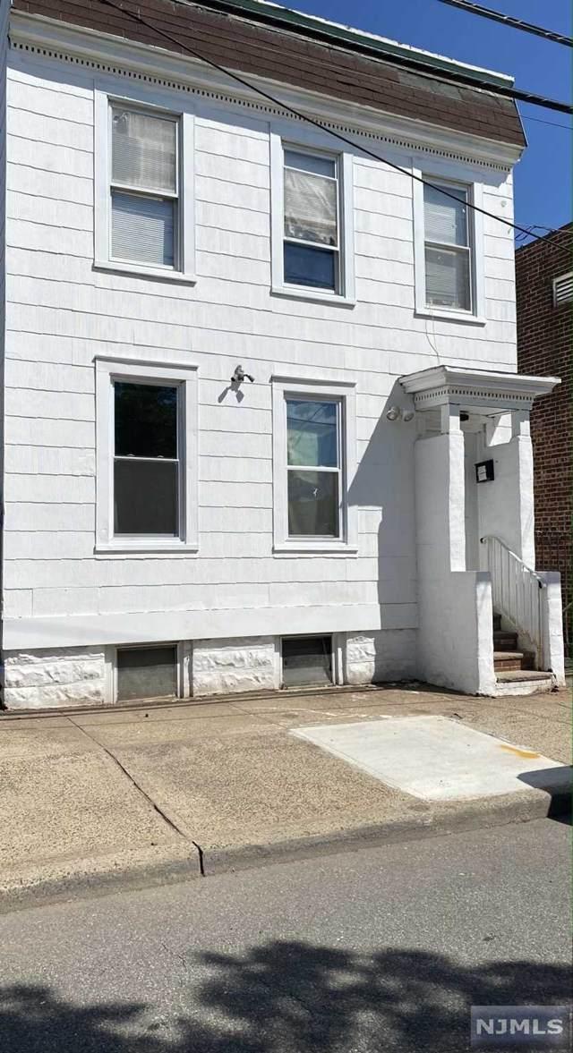 630 12th Street - Photo 1