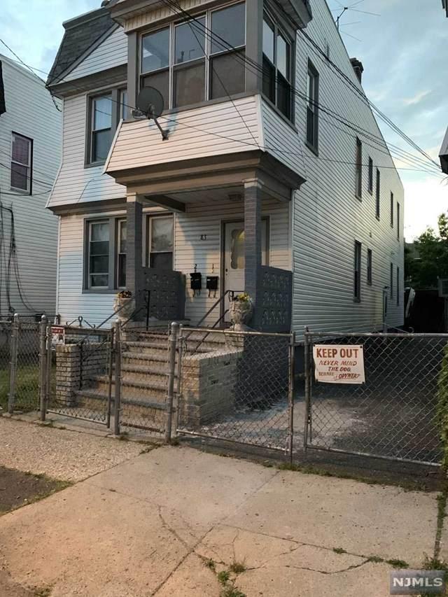 83 Grace Street - Photo 1