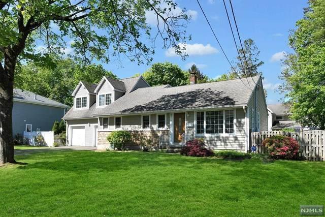 9 Prescott Road, Ho-Ho-Kus, NJ 07423 (MLS #21018479) :: Kiliszek Real Estate Experts
