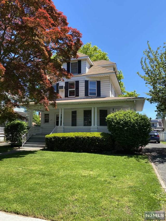 135 Arlington Avenue - Photo 1