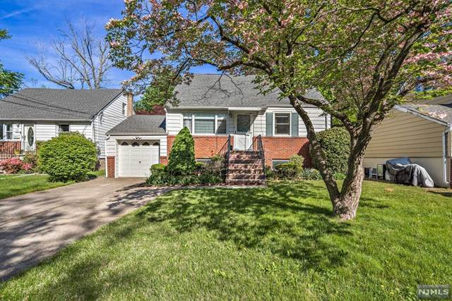 165 Brookdale Street, Maywood, NJ 07607 (#21018497) :: United Real Estate