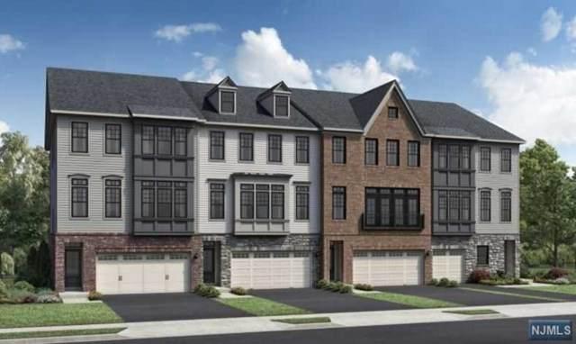 2 Hearthstone Court, Upper Saddle River, NJ 07458 (MLS #21018554) :: The Sikora Group