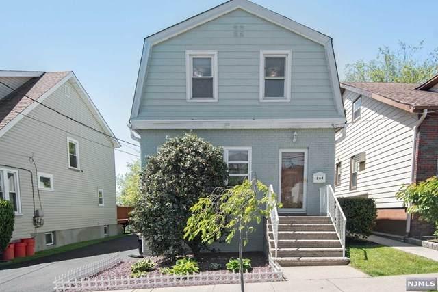 264 Jersey Avenue, Cliffside Park, NJ 07010 (MLS #21018601) :: Kiliszek Real Estate Experts
