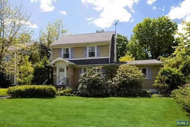 398 Orchard Place, Haworth, NJ 07641 (MLS #21018613) :: RE/MAX RoNIN