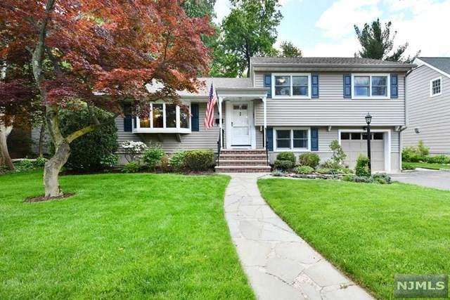 35 Carlton Avenue, Ho-Ho-Kus, NJ 07423 (MLS #21018621) :: Kiliszek Real Estate Experts
