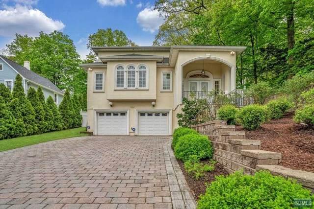 529 Fairview Avenue, Westwood, NJ 07675 (MLS #21018681) :: Kiliszek Real Estate Experts