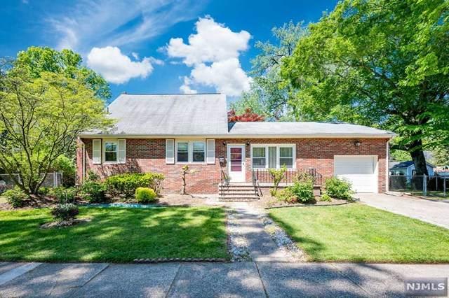 46 Lexington Avenue, Westwood, NJ 07675 (MLS #21018736) :: Kiliszek Real Estate Experts