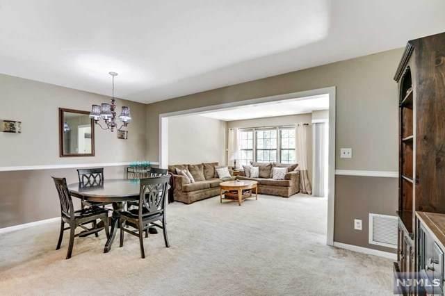 11 Concord Road B, West Milford, NJ 07480 (MLS #21018761) :: Kiliszek Real Estate Experts