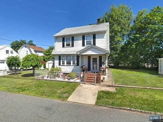 57 Stone Avenue, Elmwood Park, NJ 07407 (MLS #21018775) :: Kiliszek Real Estate Experts