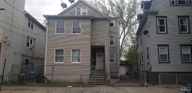 340 Henry Street - Photo 1