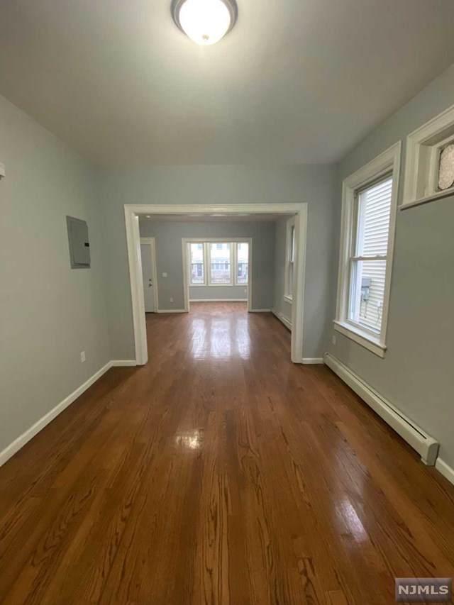 35 Clerk Street, Jersey City, NJ 07305 (MLS #21018810) :: Kiliszek Real Estate Experts