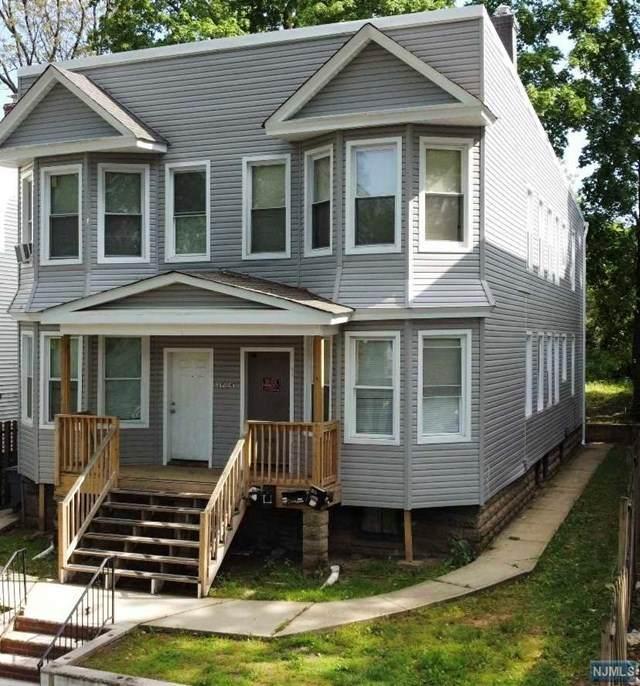 39-41 Schuyler Terrace - Photo 1