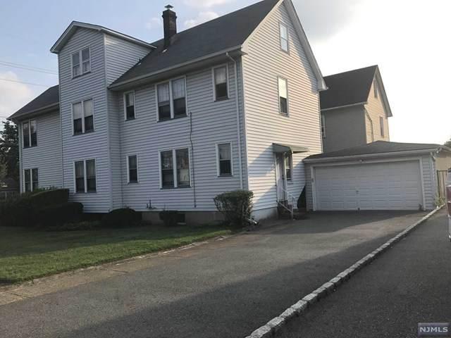 3-13 Morlot Avenue - Photo 1