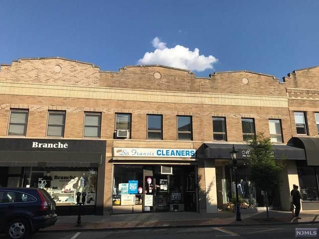 133 Westwood Avenue - Photo 1