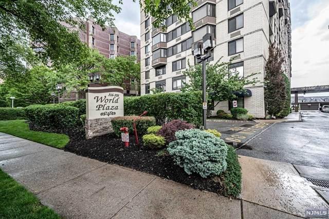 326 Prospect Avenue - Photo 1
