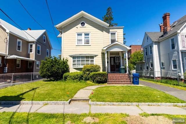 439 Park Street - Photo 1