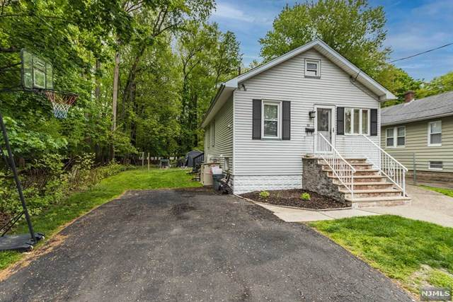 50 New Read Street, Pequannock Township, NJ 07440 (#21019424) :: United Real Estate