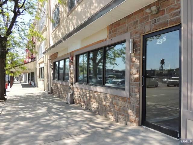 235 Dayton Avenue - Photo 1