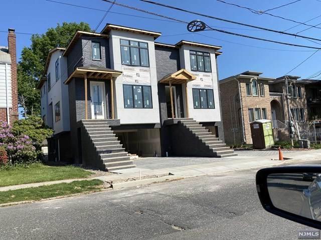431 3rd Street - Photo 1