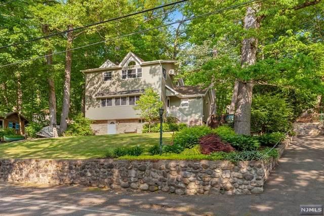 86 Cupsaw Drive, Ringwood, NJ 07456 (#21019738) :: United Real Estate