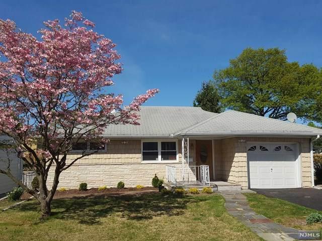 9 Lexington Avenue, Wallington, NJ 07057 (#21019769) :: United Real Estate