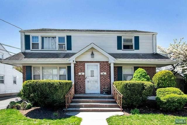 32 Macarthur Avenue, Hasbrouck Heights, NJ 07604 (MLS #21020026) :: RE/MAX RoNIN