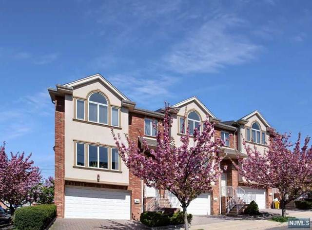 105A 6th Street, Fairview, NJ 07022 (#21020037) :: United Real Estate