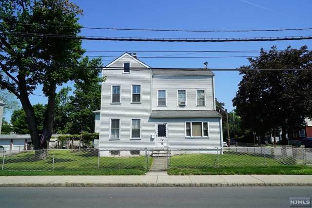 215 Montgomery Street - Photo 1