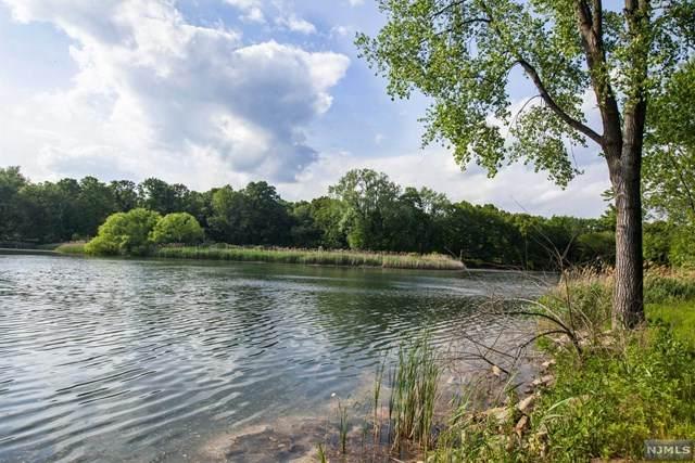 555 Rte 46, Roxbury Township, NJ 07847 (MLS #21020139) :: RE/MAX RoNIN