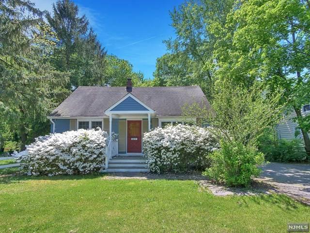 65 Woodward Avenue, Bloomingdale, NJ 07403 (#21020168) :: United Real Estate