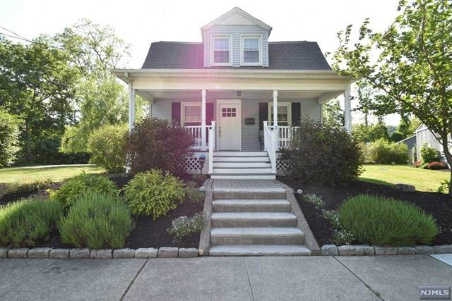 2 Morris Avenue, Riverdale Borough, NJ 07457 (#21020174) :: United Real Estate