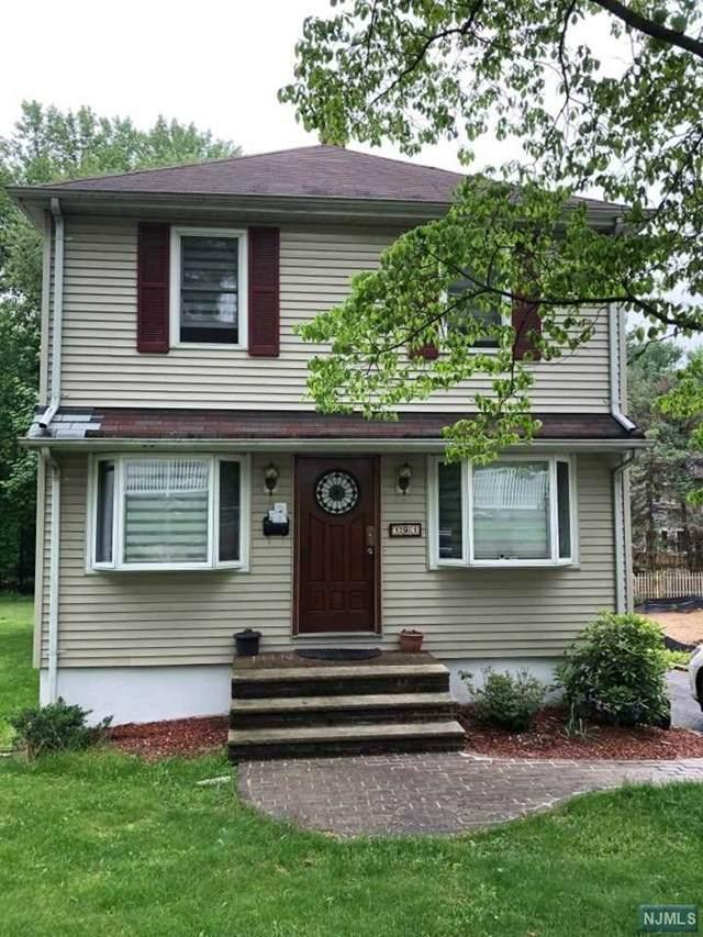 191 Pine Street, Haworth, NJ 07641 (MLS #21020259) :: RE/MAX RoNIN