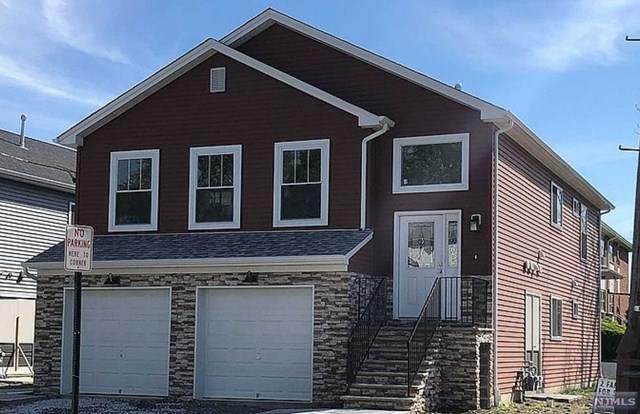 370 Chestnut Avenue, South Hackensack, NJ 07606 (MLS #21020281) :: Provident Legacy Real Estate Services, LLC
