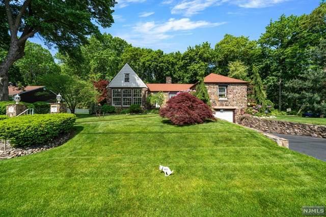 220 Main Street, Glen Rock, NJ 07452 (#21020283) :: United Real Estate