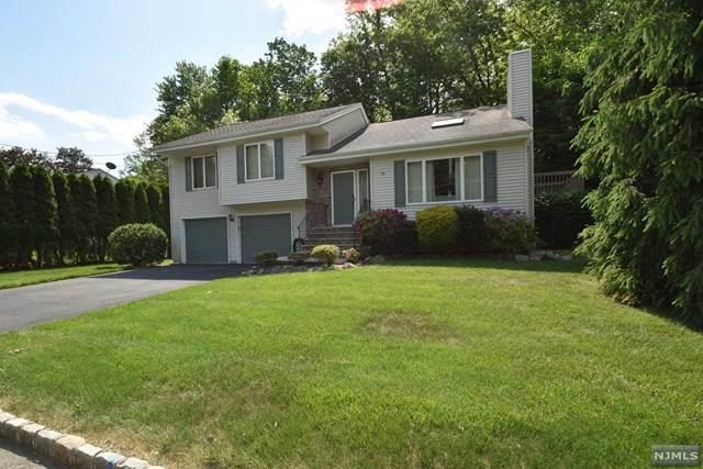 34 Mathews Avenue, Riverdale Borough, NJ 07457 (#21020299) :: United Real Estate