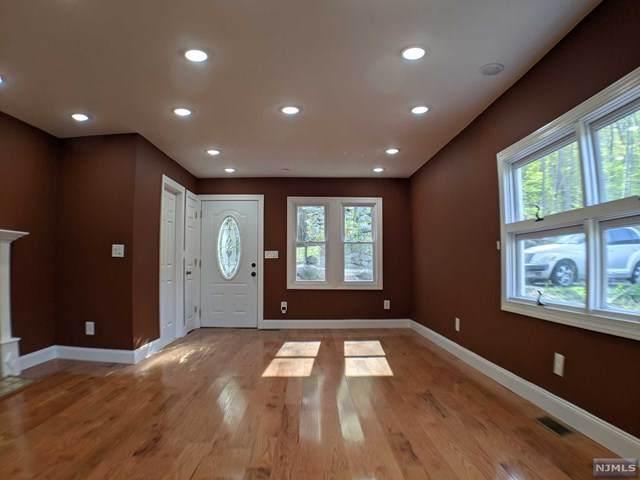 6 Hoover Road, Jefferson Township, NJ 07438 (MLS #21020369) :: RE/MAX RoNIN