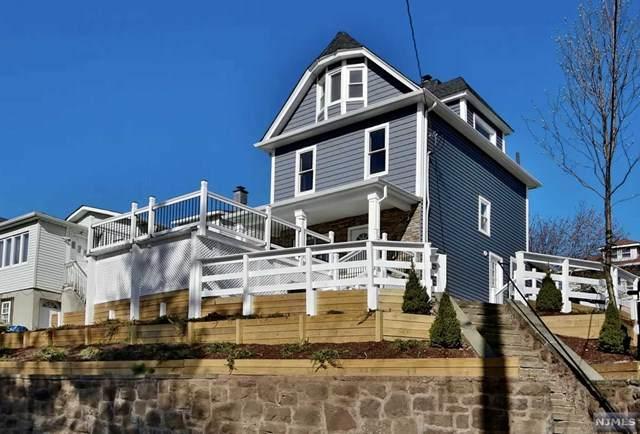 3 Prospect Terrace, East Rutherford, NJ 07073 (MLS #21020404) :: Corcoran Baer & McIntosh