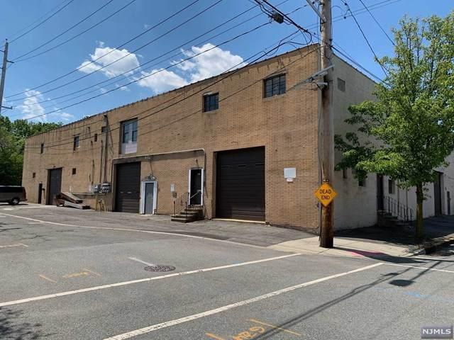 117 Herman Street - Photo 1