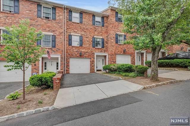6 Magnolia Lane, Caldwell, NJ 07006 (MLS #21020590) :: Pina Nazario