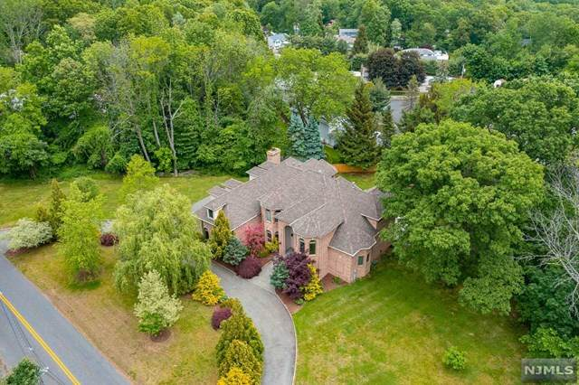 142 Kakeout Road, Butler Borough, NJ 07405 (MLS #21020640) :: Team Francesco/Christie's International Real Estate