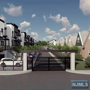 757 Seaport Drive, Elizabeth, NJ 07201 (#21020684) :: United Real Estate