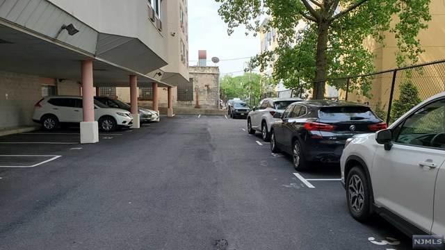333 Grand Avenue - Photo 1