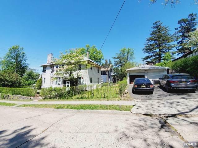 557 Grand Avenue - Photo 1