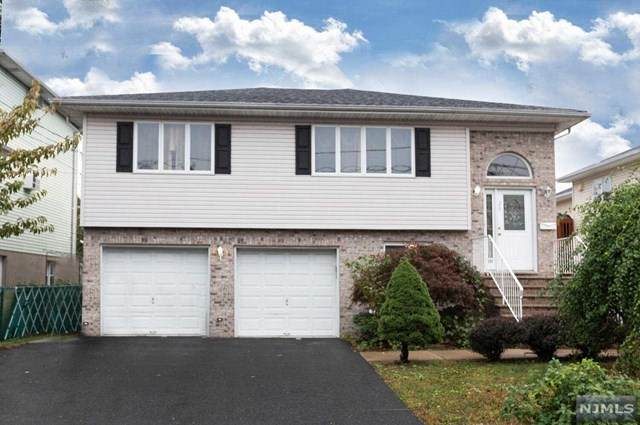 28 Williams Avenue, South Hackensack, NJ 07606 (MLS #21020915) :: Provident Legacy Real Estate Services, LLC