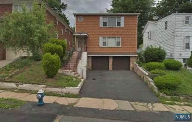 84 86 Harper Avenue - Photo 1