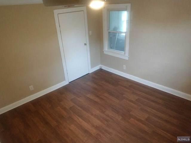 626 Roosevelt Avenue, Carteret, NJ 07008 (#21021073) :: United Real Estate