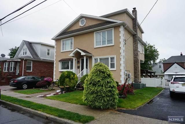 17 John Street, East Rutherford, NJ 07073 (MLS #21021215) :: Corcoran Baer & McIntosh