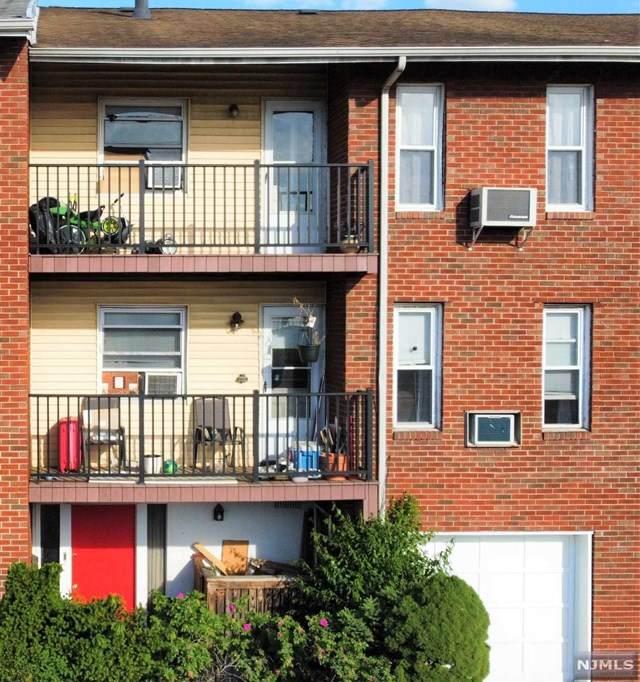 512 Avenue C, Bayonne, NJ 07002 (MLS #21021223) :: RE/MAX RoNIN