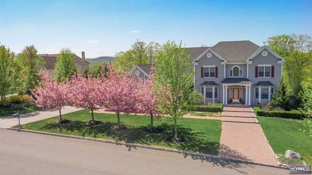 103 Finch Road, Ringwood, NJ 07456 (#21021373) :: United Real Estate
